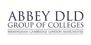 Abbey Colleges