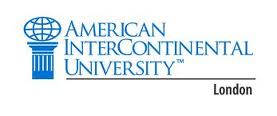 American Intercontinental University London