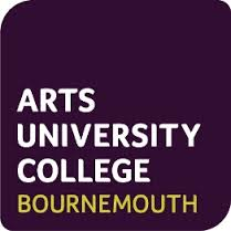 Art University College Bournemouth