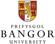 Bangor University (University of Wales)