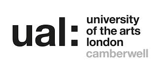 Camberwell (Art College) (University of Arts)