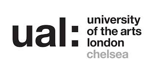 Chelsea (Art College) (University of Arts)