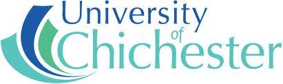Chichester University