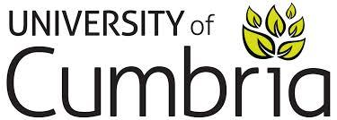 Cumbria University