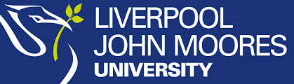 Liverpool John Moores Univeristy (LJMU)