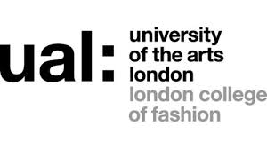 London College of Fashion (University of Arts)