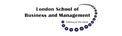 London School of Business and Management