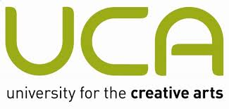 University for the Creative Arts (UCA)