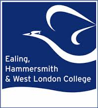 Ealing, Hammersmiths and West London college