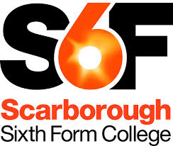 Scaborough sixth form college